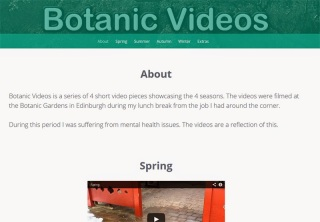 http://botanicvideos.wordpress.com/about-2/