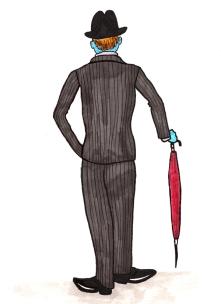 StevenFraser_Illustration